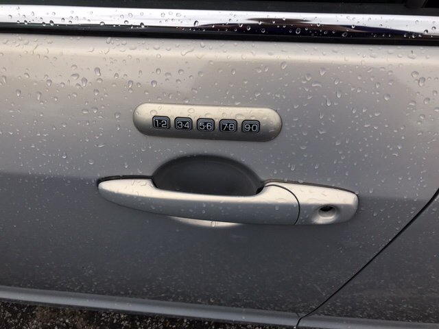 2010 Mercury Milan AWD V6 Premier 4dr Sedan - Greenville NC