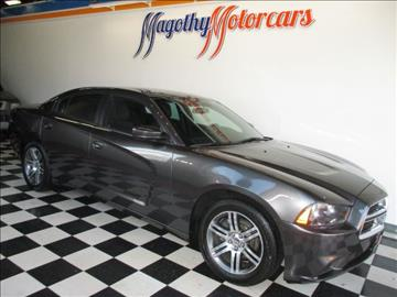 2014 Dodge Charger for sale in Pasadena, MD