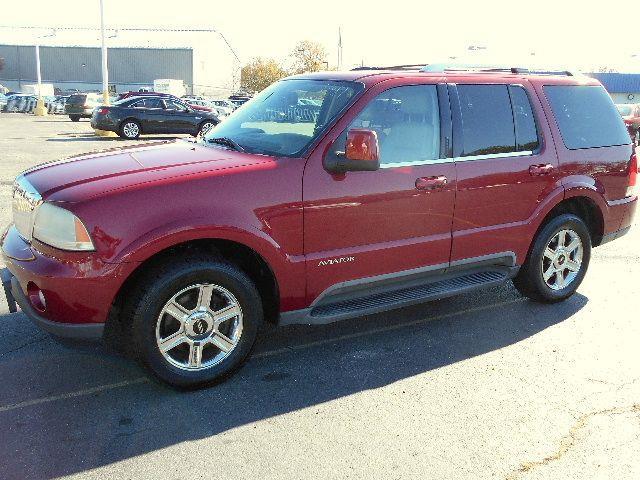 Delaware Auto Auction >> Lincoln for sale in New Castle, DE - Carsforsale.com