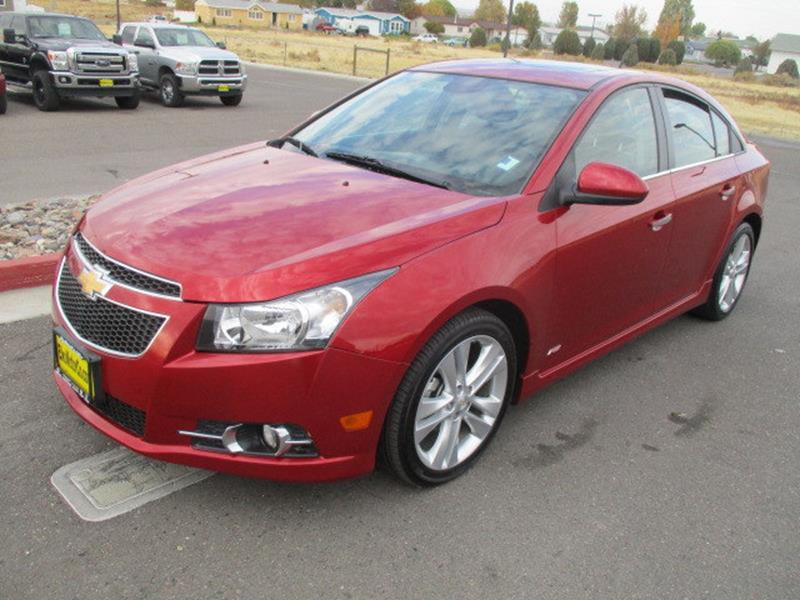 Chevrolet for sale in elko nv for Elko motor company elko nevada