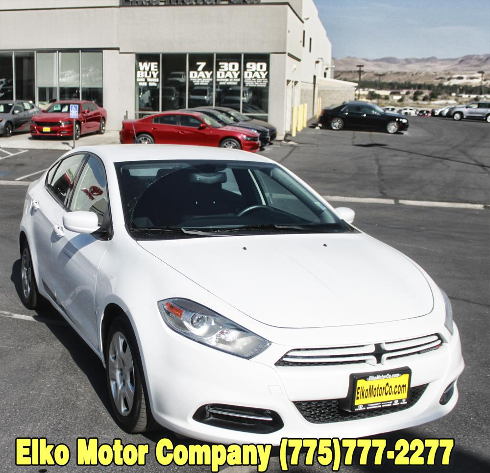 dodge used cars auto parts for sale elko elko motor company