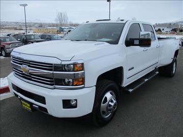 Chevrolet for sale elko nv for Elko motor company elko nevada