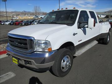 Ford for sale elko nv for Elko motor company elko nevada