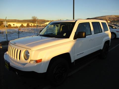 Jeep for sale in elko nv for Elko motor company elko nevada