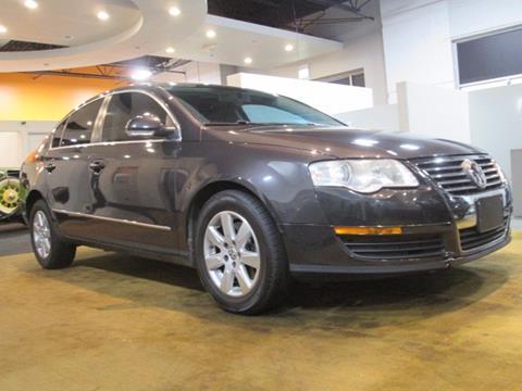 2008 Volkswagen Passat for sale in Elmhurst, IL