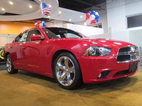 2012 Dodge Charger for sale in Elmhurst, IL