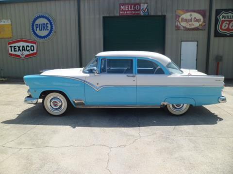 1955 Ford Fairlane For Sale - Carsforsale.com®