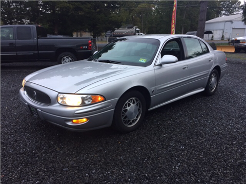 2003 buick lesabre for sale new jersey for 2003 buick lesabre window motor
