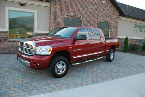 used cars for sale in joliet il photo sexy girls. Black Bedroom Furniture Sets. Home Design Ideas