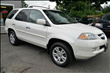 2004 Acura MDX for sale in Pittsfield MA
