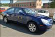 2008 Kia Optima for sale in Pittsfield MA