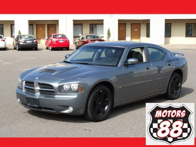2006 dodge charger for sale in minneapolis mn. Black Bedroom Furniture Sets. Home Design Ideas
