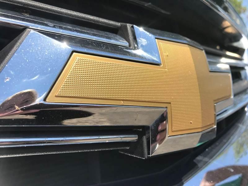 2014 Chevrolet Impala LT 4dr Sedan w/2LT - Shoreview MN