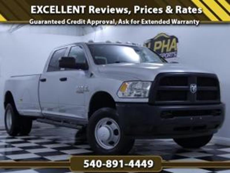 Used Cars And Vans For Sale In Bellevue Ohio