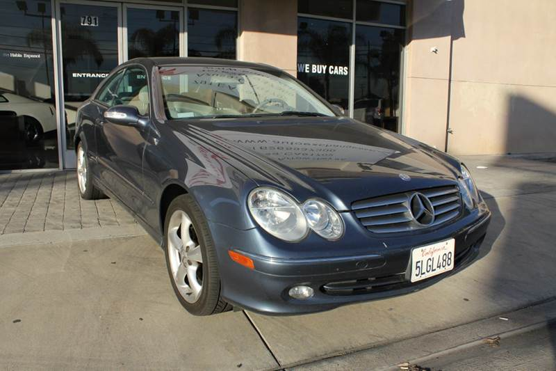 Coupe for sale in Azusa CA Carsforsale