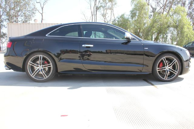 2008 Audi A5 Quattro Awd 2dr Coupe 6a In Azusa Ca Auto Exchange West