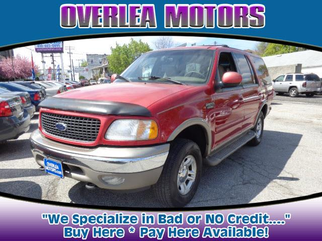 overlea motors used cars baltimore baltimore benson auto