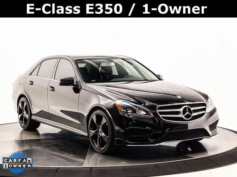 Used mercedes benz for sale in bradenton fl for Mercedes benz sanford fl