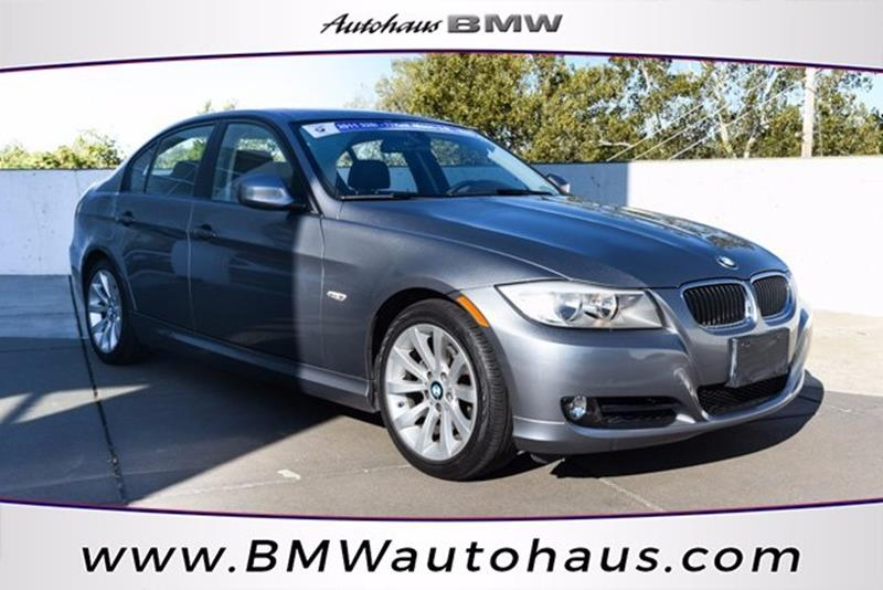 Bmw For Sale In Saint Louis Mo Carsforsale Com