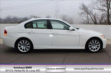 Cars For Sale In Saint Louis Mo
