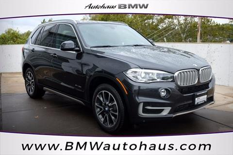2017 BMW X5 for sale in Saint Louis, MO
