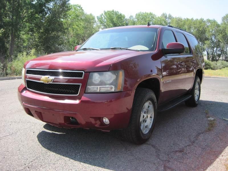 Pollard Brothers Motors - Used Cars - Montrose CO Dealer