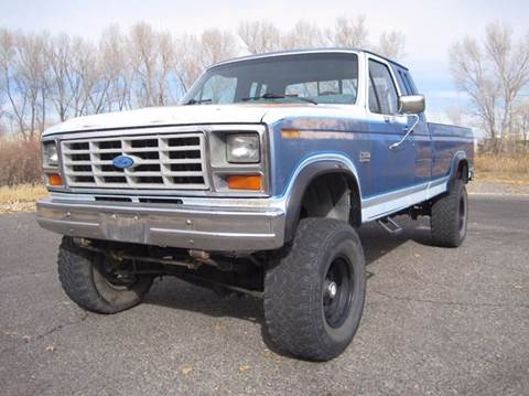 Pollard Used Cars >> Pollard Brothers Motors Used Cars Montrose Co Dealer