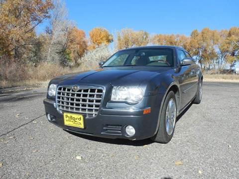 2008 Chrysler 300 for sale in Montrose, CO