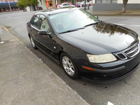 2005 Saab 9-3 for sale in Portland, OR