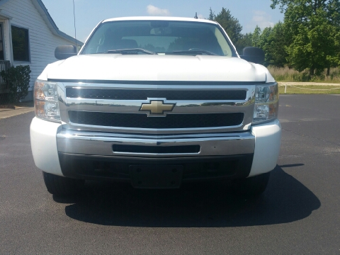 chevrolet trucks for sale goldsboro nc. Cars Review. Best American Auto & Cars Review