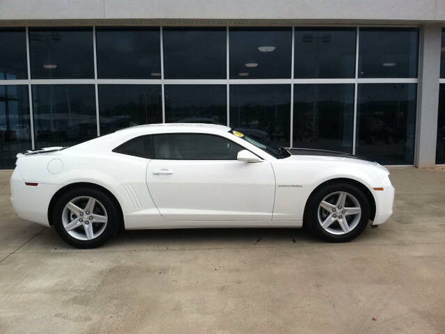 Whitaker Used Cars Travelers Rest Sc