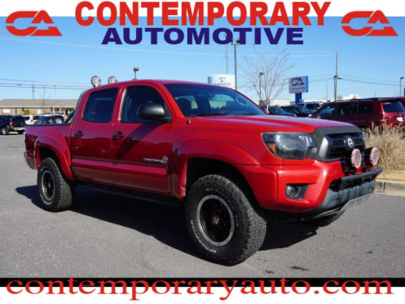 used toyota tacoma for sale in alabama. Black Bedroom Furniture Sets. Home Design Ideas