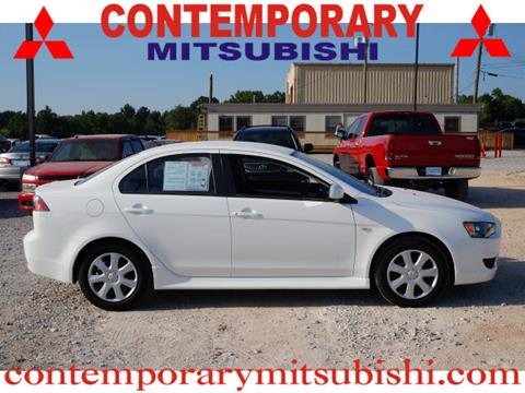 Mitsubishi For Sale In Tuscaloosa Al Carsforsale Com