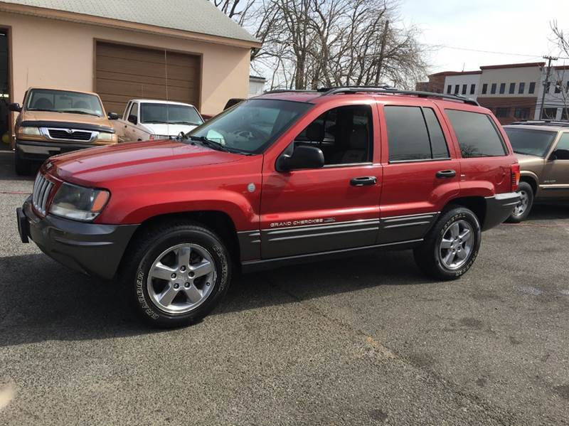 2004 jeep grand cherokee 4dr freedom edition 4wd suv in neptune nj affordable auto detaling. Black Bedroom Furniture Sets. Home Design Ideas