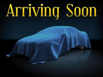 2014 Mercedes-Benz E-Class for sale in Memphis, TN