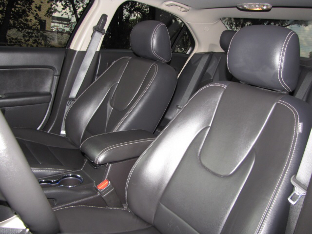 2012 Ford Fusion for sale in Addison TX