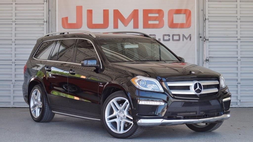 2014 MERCEDES-BENZ GL-CLASS GL550 4MATIC AWD 4DR SUV black no dealer fees  for a peace of mind w