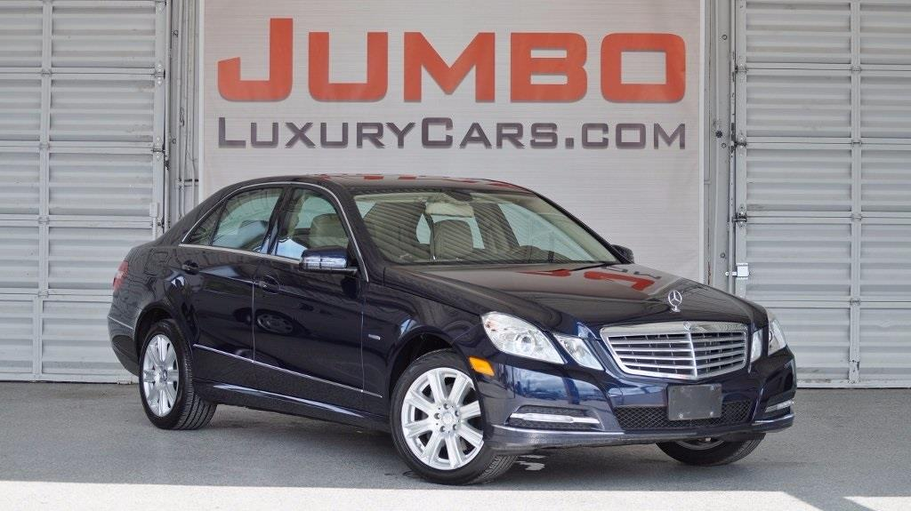 2012 mercedes benz e class e350 in hollywood fl jumbo for Mercedes benz hollywood fl