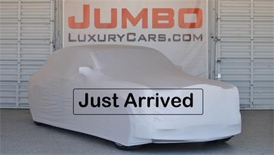 2008 PORSCHE 911 CARRERA 4S AWD 2DR CONVERTIBLE dark olive metallic 9 speakersamfm radioamfm