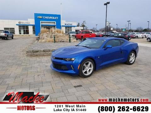 Cars for sale in lake city ia for Star motors iowa city