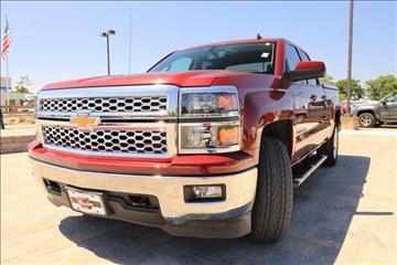 Used Chevrolet Trucks For Sale Iowa Carsforsale Com