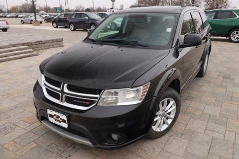 Dodge journey for sale in iowa for Star motors iowa city