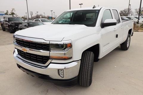 Chevrolet silverado 1500 for sale in lake city ia for Macke motors lake city iowa