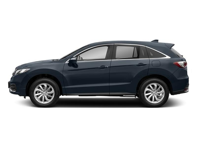 Acura For Sale in Maryland - Carsforsale.com