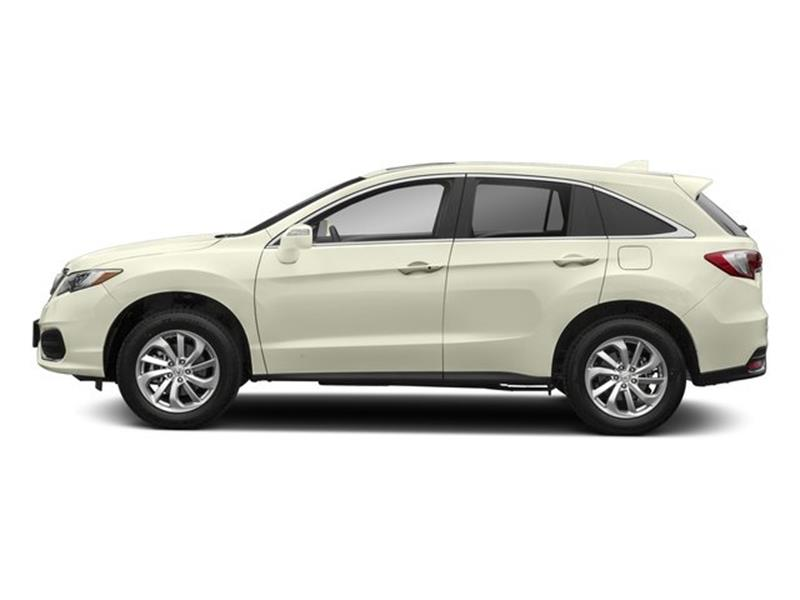 Acura RDX For Sale - Carsforsale.com