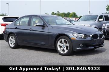 BMW For Sale In Eastpointe MI Carsforsalecom - 840 bmw 2014
