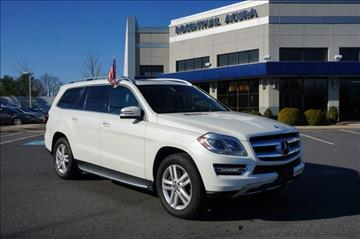 Used rosenthal acura in gaithersburg md for Mercedes benz of annapolis service center annapolis md