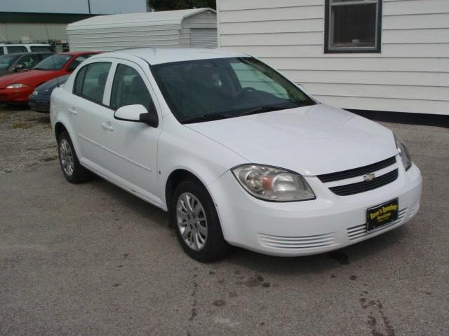 Buy Used Cars Council Bluffs