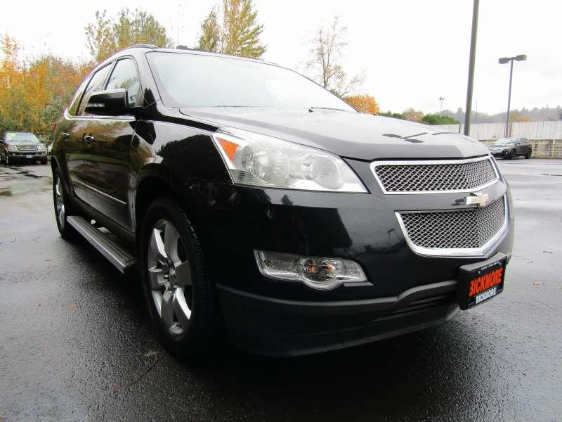 google maps to onstar with Used 2011 Chevrolet Traverse For Sale In Oregon C166076 L120021 on Cheyenne 2018 as well Bolt Ev Electric Vehicle furthermore Chevrolet Cheyenne 2018 besides Segredo Motor 1 4 Turbo Da Nova Geracao Do Chevrolet Cruze Tera Nota A No Inmetro besides 2017 Chevy Impala Albany Ny.
