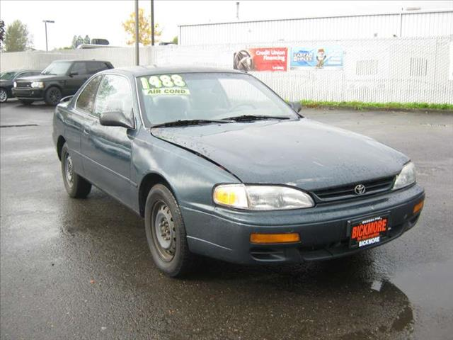 1996 Toyota Camry for sale in Gresham OR